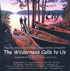 Watch a movie on the Boundary Waters