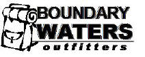 Boundary Waters Outfitters
